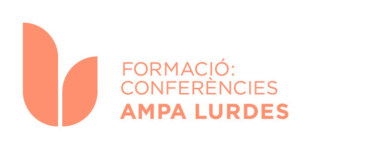 AMPA_ FORMA CONFERENCIES_E LURDES_marca