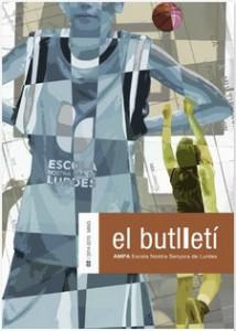 butlletiEsports2015